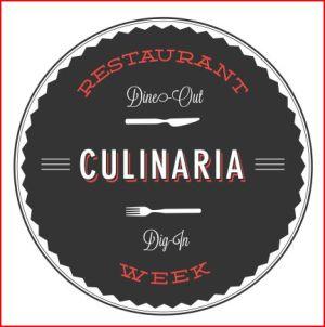 Culinaria 2013