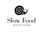Slow Food South Texas